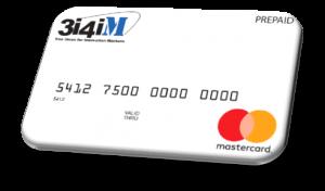 Mastercard Gift Card